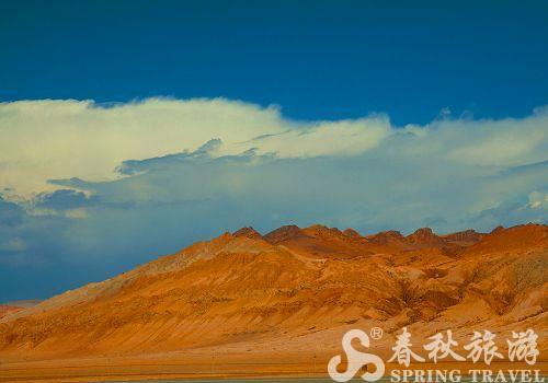 吐鲁番相关旅游目的地   乌鲁木齐   吐鲁番旅游导航   吐...