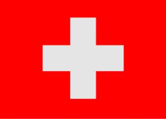logo 标识 标志 设计 矢量 矢量图 素材 图标 370_259