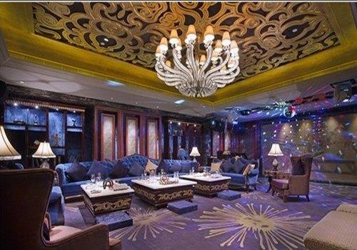 loft公寓装修平面设计图展示