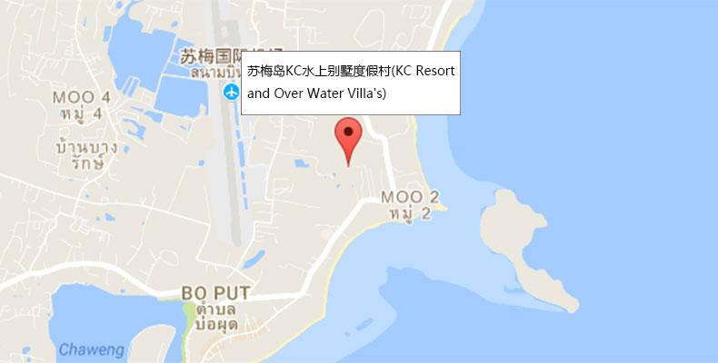 苏梅岛是泰国第三大岛屿,仅次于普吉岛和象岛。椰子是重要的经济来源,岛上每个月运出200万只椰子,有椰子岛的称号。苏梅岛是世界上发放潜水证数量前列的地方,有须有课程供您选择;苏梅岛也是著名的水上活动基地,每年举办帆船赛事。 时差:与中国存在1小时时差(例如: 中国北京时间为14:00,即泰国苏梅岛时间为13:00) 货币:苏梅岛当地货币为泰铢,泰铢与人民币兑换比例约为1:5(实际比例以当天国际结算汇率为准)。兑换泰铢可以在当地的货币兑换点兑换,也可以使用银联卡在当地ATM取款。 电压:220v,且多为2孔