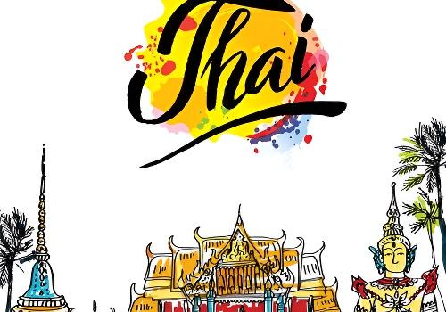 【随心搭配】曼谷7日1晚自由行(含单去程机票+宿首晚曼谷幸运翠景酒店 行程随意搭配 泰国连线玩不停)