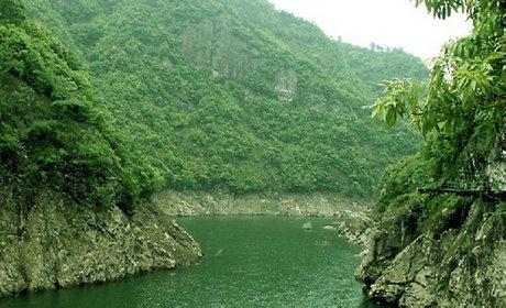 杭州到安吉旅游_杭州到安吉旅游线路